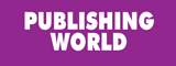 PUBLISHING WORLD