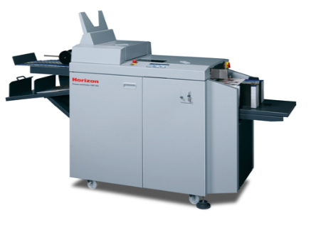 New Standard Horizon CRF-362 Creaser/Folder